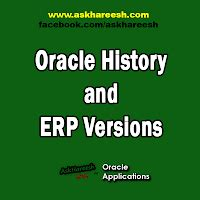 Oracle apps dba manager resume