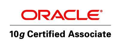 Job Information: Oracle Applications DBA Manager Job