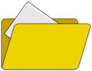 Free Printable Responsibility Charts - Im an Organizing